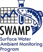 Surface Water Ambient Monitoring Program