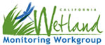 CA Wetland Monitoring Workgroup