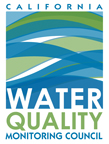 California Water Quality Monitoring Council