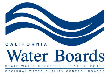 North Coast Regional Water Quality Control Board